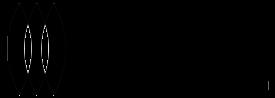 Iziko-logo