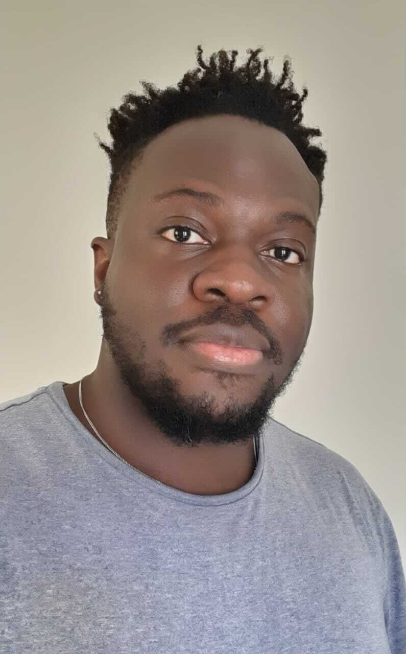 Subi Bosa Profile