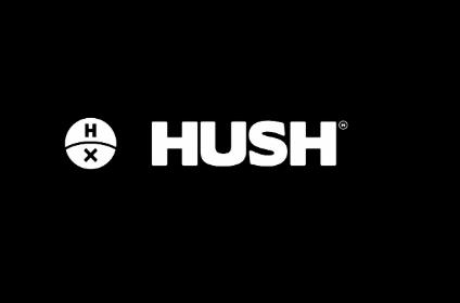 Hushwear clothing