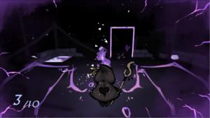 Dreamcatcher game