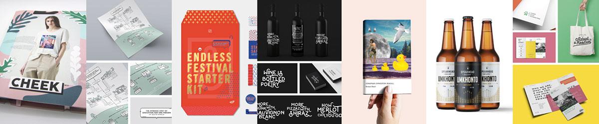 Graphic Design Course Banner